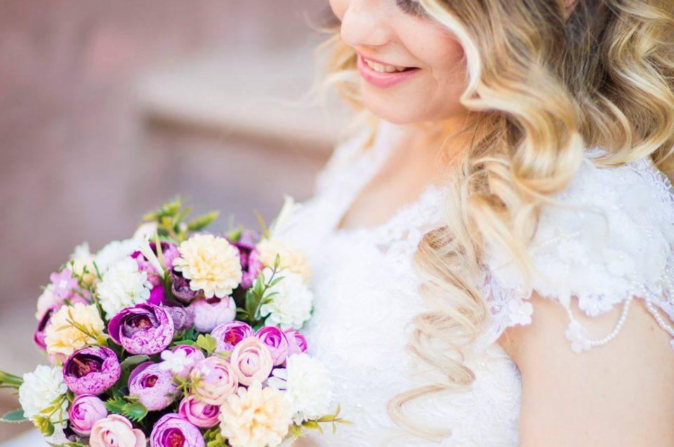 Ayvalık aşk fotoğrafları ayvalık düğün cunda fotoğrafları cunda düğün fotoğrafçısı funda demirkaya sümeyye ve göker (18)