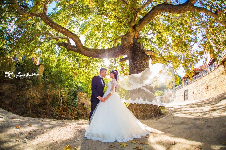 adatepe Yeşilyurt küçükkuyu assos düğün çekimi fotoğrafları fotoğrafçı funda demirkaya hülya ve ahmet (8)