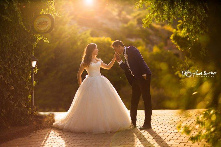 adatepe yeşilyurt küçükkuyu düğün fotoğrafçısı canan ve abdurrahman (2)