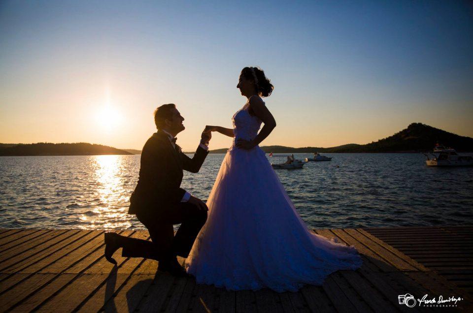 altınoluk ayvalık cunda selin ve uğur düğün fotoğrafları düğün fotoğrafçısı funda demirkaya edremit (21)