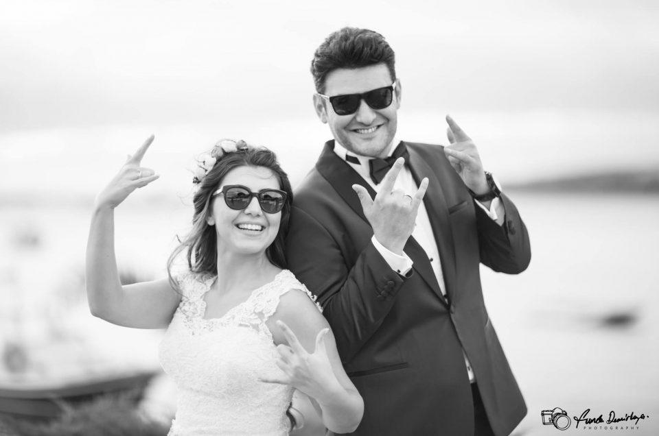ayvalık cunda balıkesir düğün fotoğrafçısı emel ve ercan düğün fotoğrafları (23)