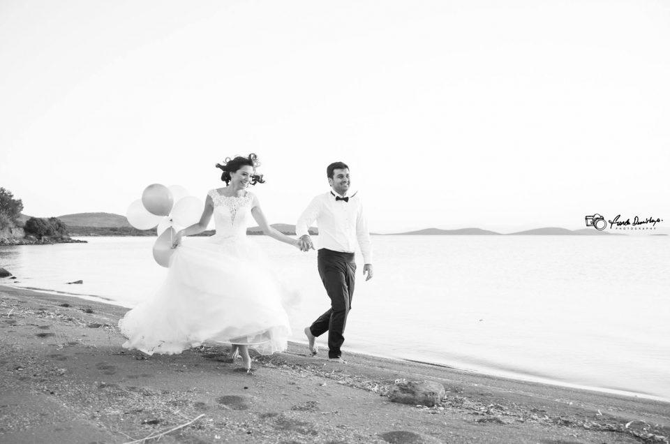 ayvalık cunda düğün fotoğrafçısı burçin ve cem (20)