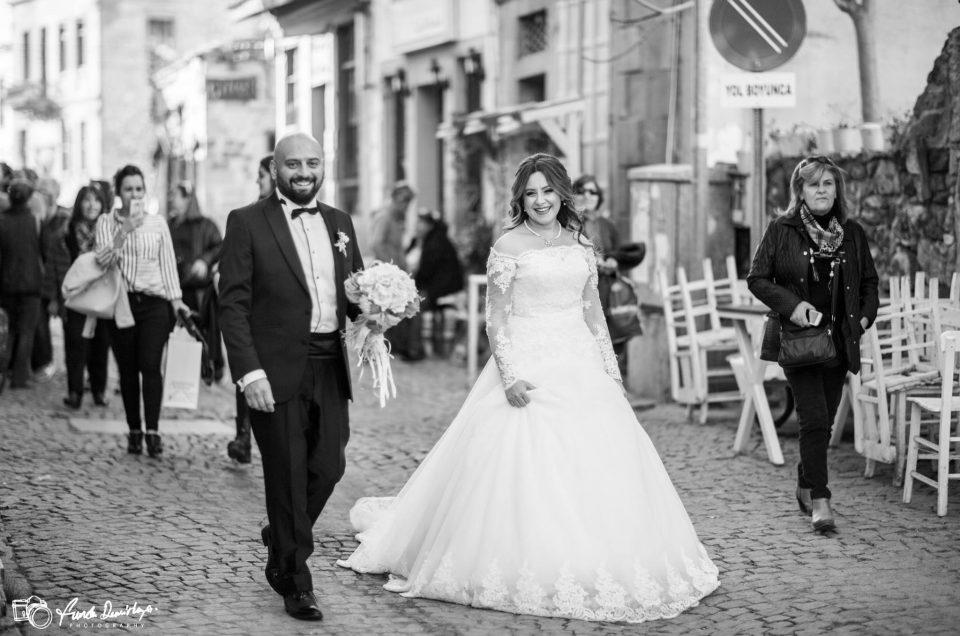 ayvalık cunda düğün fotoğrafçısı funda demirkaya tuğçe ve tayfur (8)