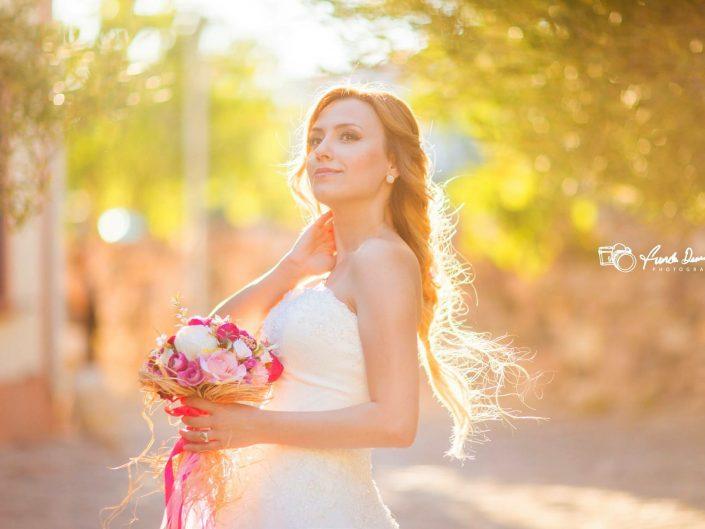 Funda Demirkaya Balıkesir Edremit Ayvalık Bandırma Bergama Cunda Susurluk Erdek Gönen Manyas Düğün Fotoğrafçısı