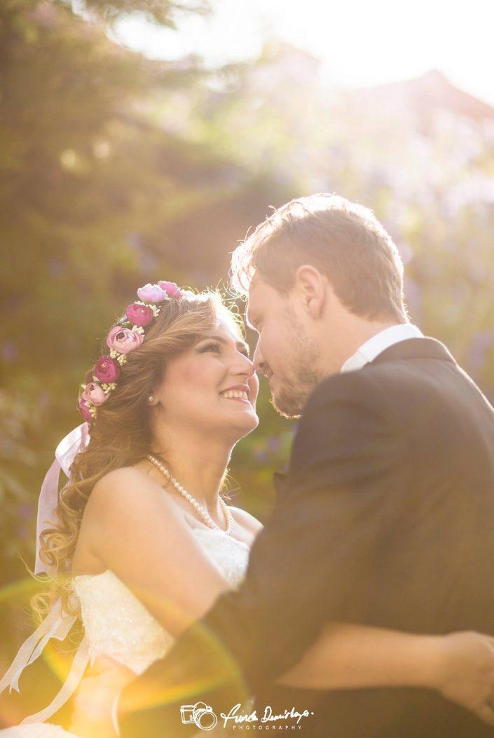 susurluk balıkesir ayvalık cunda düğün çekimi fotoğrafçısı funda demirkaya öznur ve erman düğün hikayesi düğün takibi düğün klibi (1)