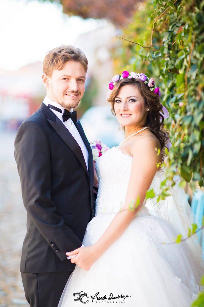 susurluk balıkesir ayvalık cunda düğün çekimi fotoğrafçısı funda demirkaya öznur ve erman düğün hikayesi düğün takibi düğün klibi (11)