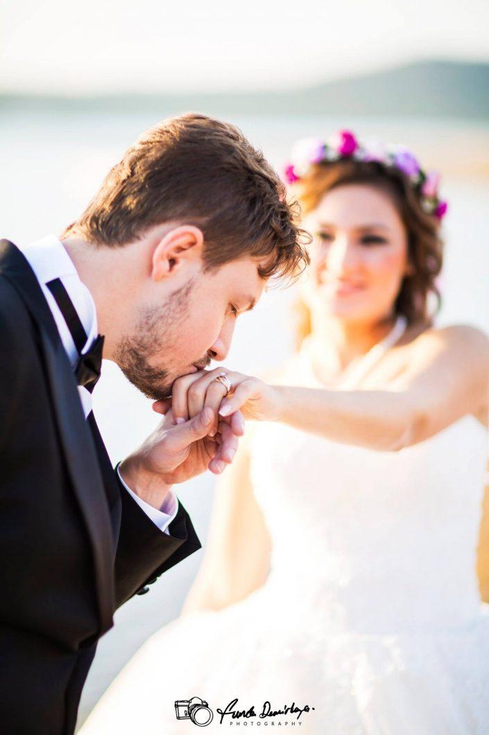 susurluk balıkesir ayvalık cunda düğün çekimi fotoğrafçısı funda demirkaya öznur ve erman düğün hikayesi düğün takibi düğün klibi (12)