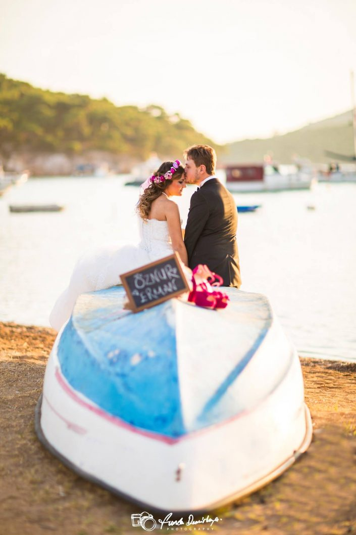 susurluk balıkesir ayvalık cunda düğün çekimi fotoğrafçısı funda demirkaya öznur ve erman düğün hikayesi düğün takibi düğün klibi (14)