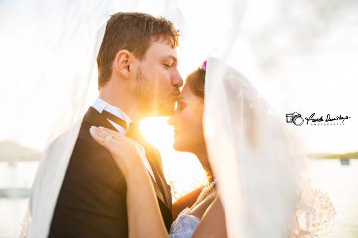 susurluk balıkesir ayvalık cunda düğün çekimi fotoğrafçısı funda demirkaya öznur ve erman düğün hikayesi düğün takibi düğün klibi (15)