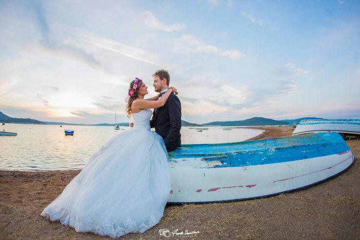 susurluk balıkesir ayvalık cunda düğün çekimi fotoğrafçısı funda demirkaya öznur ve erman düğün hikayesi düğün takibi düğün klibi (16)