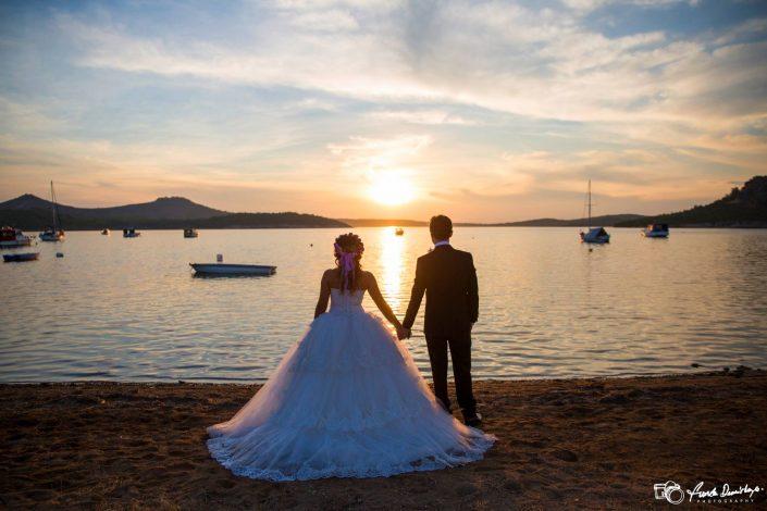 susurluk balıkesir ayvalık cunda düğün çekimi fotoğrafçısı funda demirkaya öznur ve erman düğün hikayesi düğün takibi düğün klibi (17)