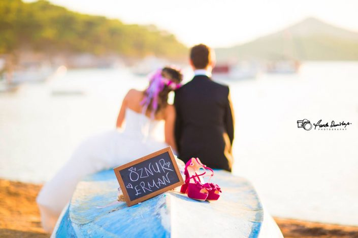 susurluk balıkesir ayvalık cunda düğün çekimi fotoğrafçısı funda demirkaya öznur ve erman düğün hikayesi düğün takibi düğün klibi (19)