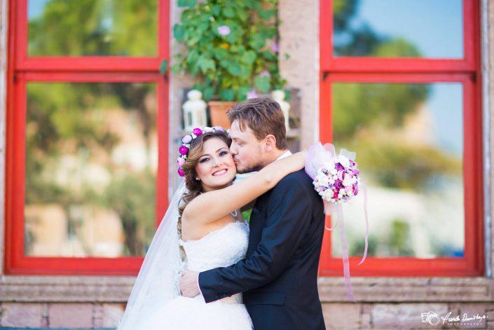 susurluk balıkesir ayvalık cunda düğün çekimi fotoğrafçısı funda demirkaya öznur ve erman düğün hikayesi düğün takibi düğün klibi (2)