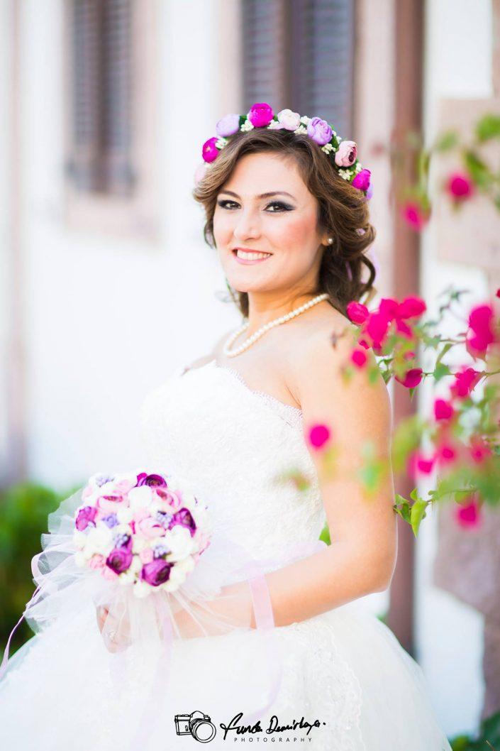 susurluk balıkesir ayvalık cunda düğün çekimi fotoğrafçısı funda demirkaya öznur ve erman düğün hikayesi düğün takibi düğün klibi (4)