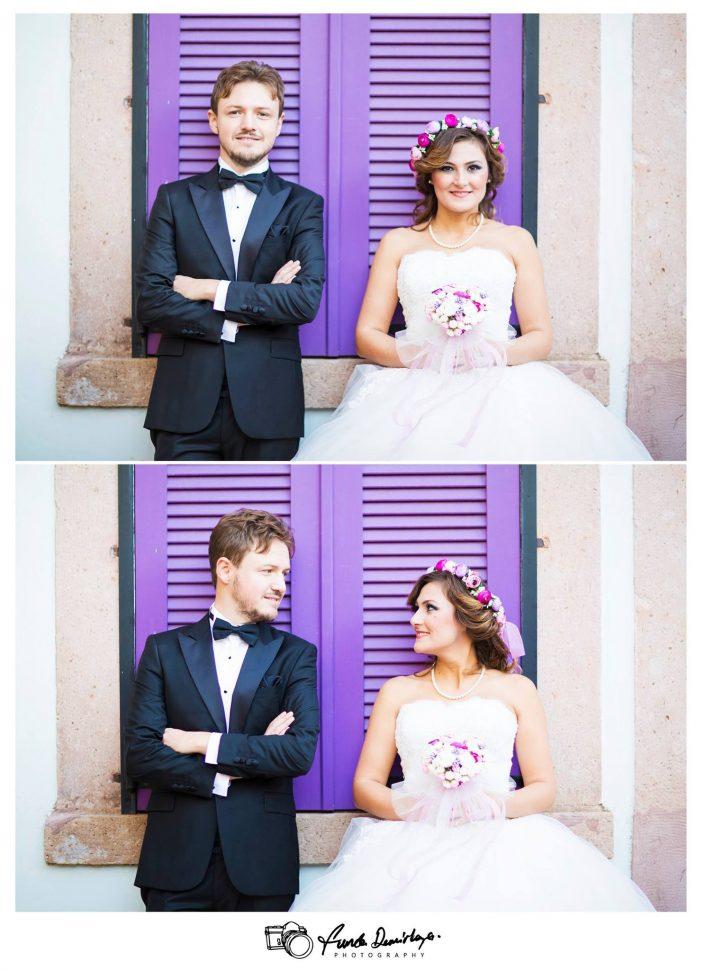 susurluk balıkesir ayvalık cunda düğün çekimi fotoğrafçısı funda demirkaya öznur ve erman düğün hikayesi düğün takibi düğün klibi (5)
