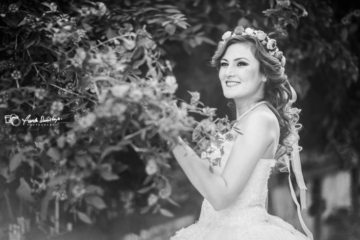 susurluk balıkesir ayvalık cunda düğün çekimi fotoğrafçısı funda demirkaya öznur ve erman düğün hikayesi düğün takibi düğün klibi (6)