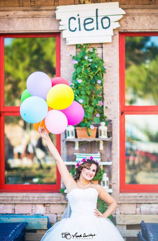 susurluk balıkesir ayvalık cunda düğün çekimi fotoğrafçısı funda demirkaya öznur ve erman düğün hikayesi düğün takibi düğün klibi (8)