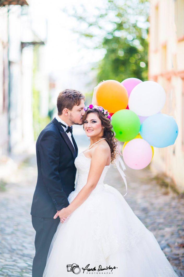susurluk balıkesir ayvalık cunda düğün çekimi fotoğrafçısı funda demirkaya öznur ve erman düğün hikayesi düğün takibi düğün klibi (9)