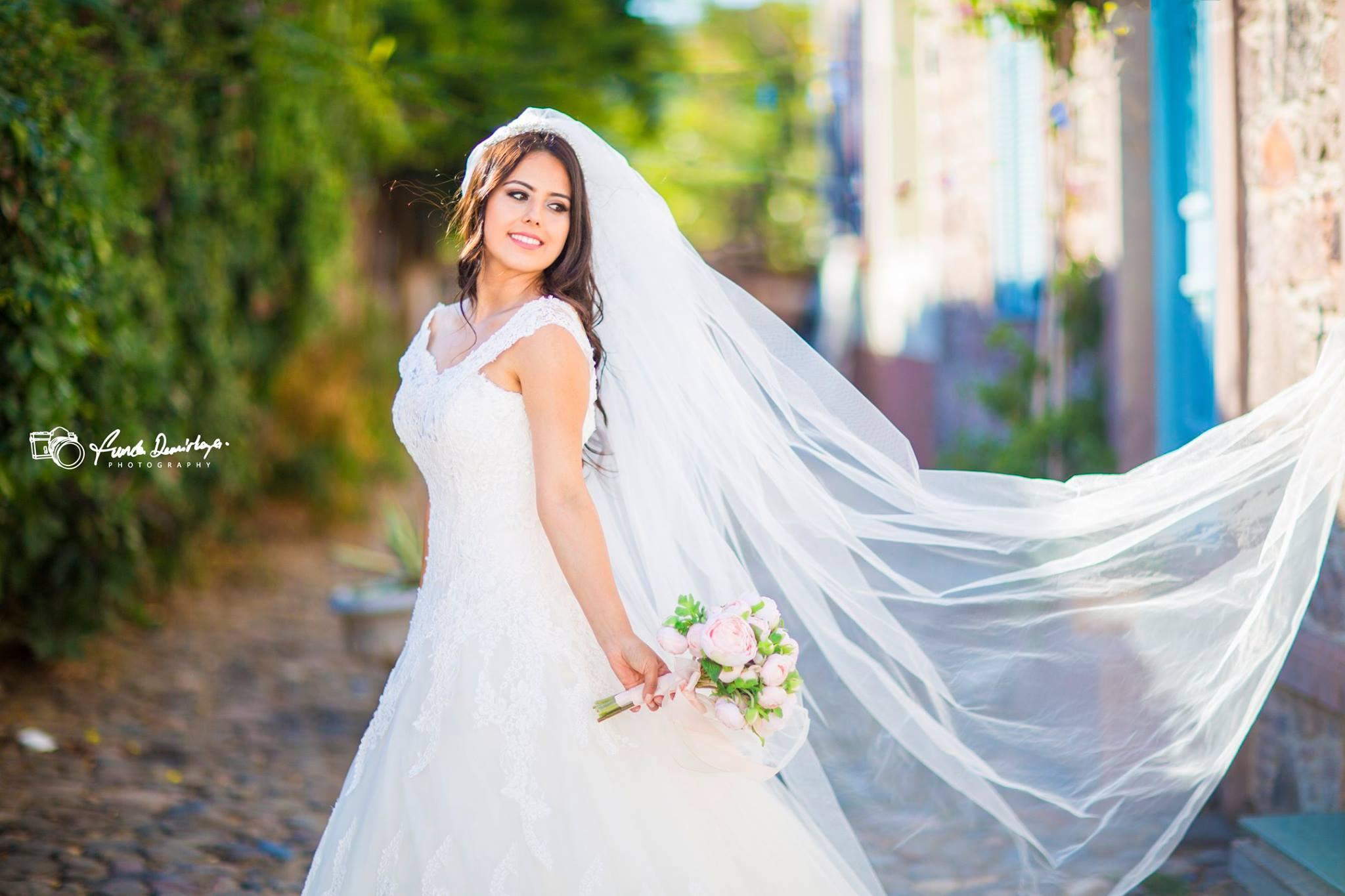 Balıkesir Edremit Ayvalık Cunda Düğün Fotoğrafçısı Funda Demirkaya (1)