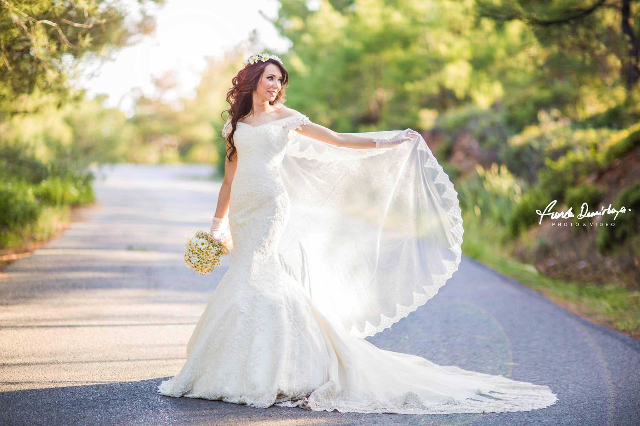 Balıkesir Edremit Ayvalık Cunda Düğün Fotoğrafçısı Funda Demirkaya (2)