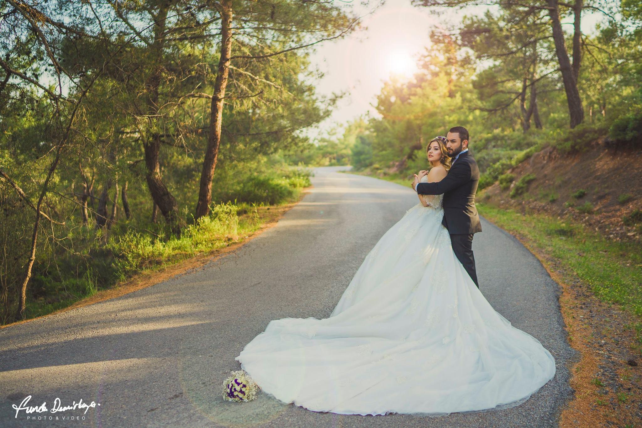 Balıkesir Edremit Ayvalık Cunda Düğün Fotoğrafçısı Funda Demirkaya (3)