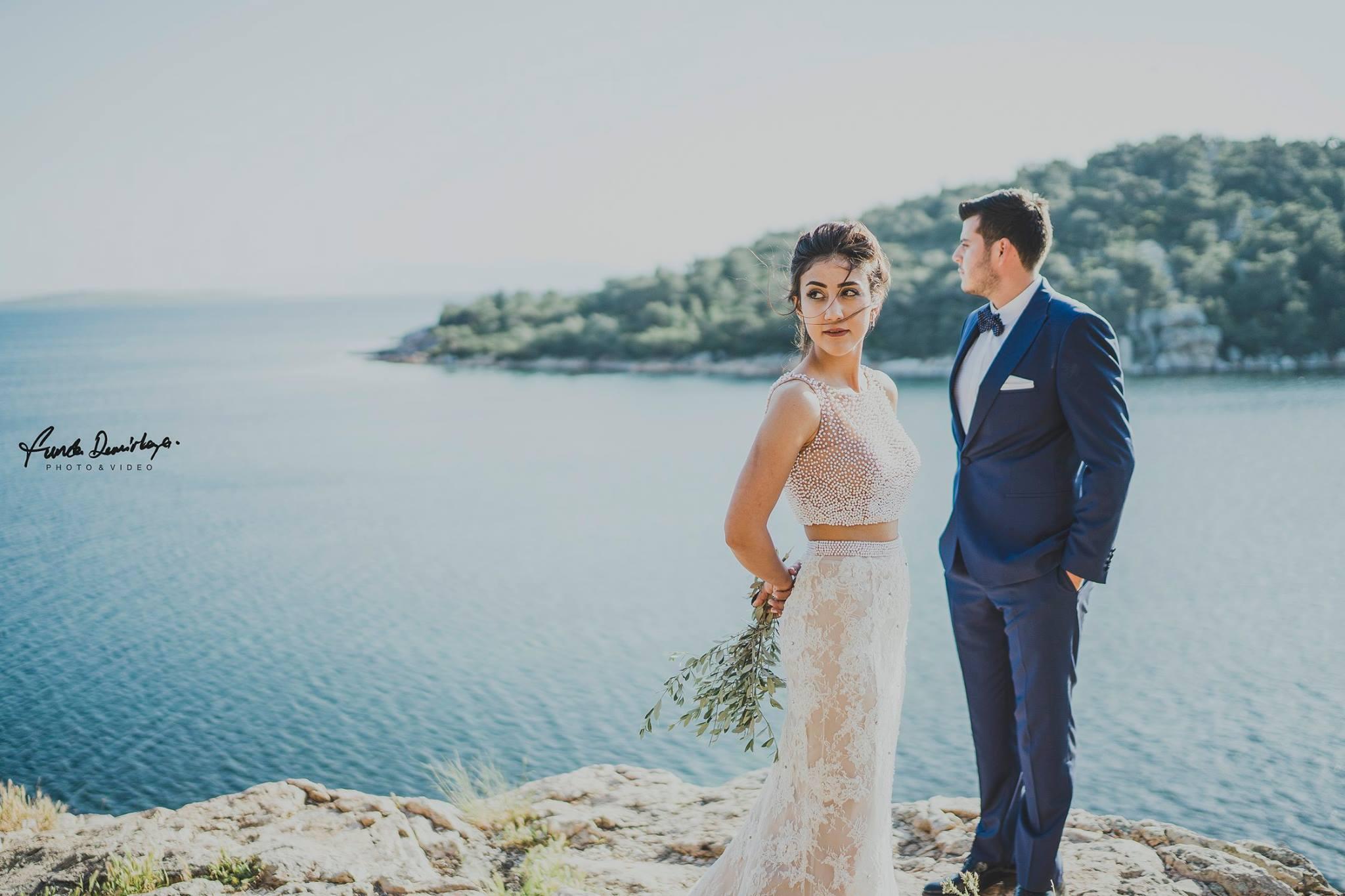 Balıkesir Edremit Ayvalık Cunda Düğün Fotoğrafçısı Funda Demirkaya (4)