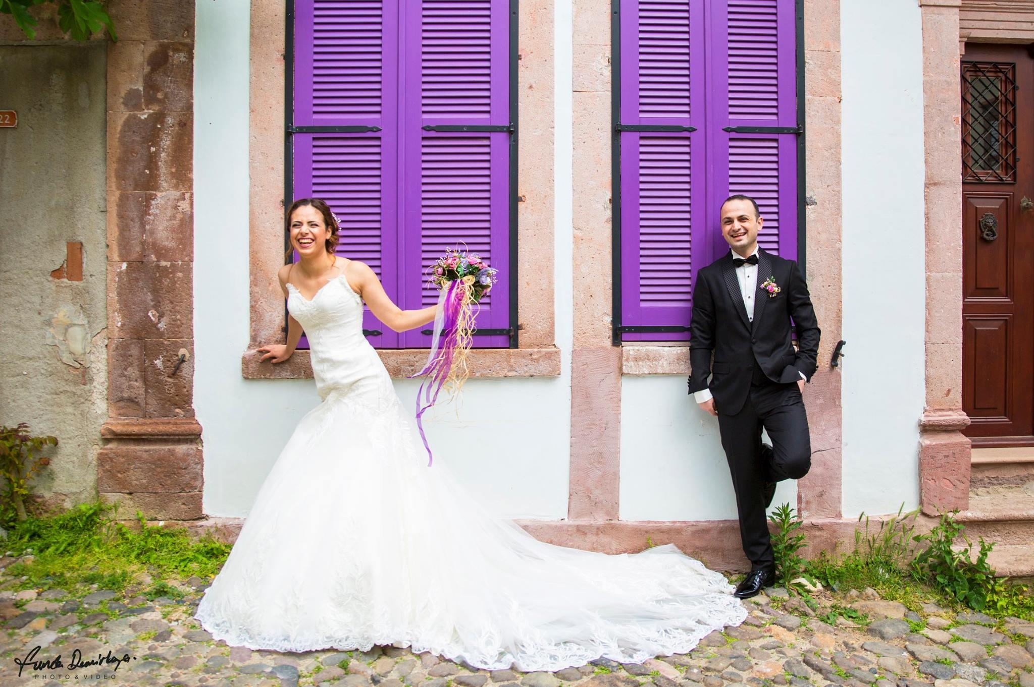 Balıkesir Edremit Ayvalık Cunda Düğün Fotoğrafçısı Funda Demirkaya (5)