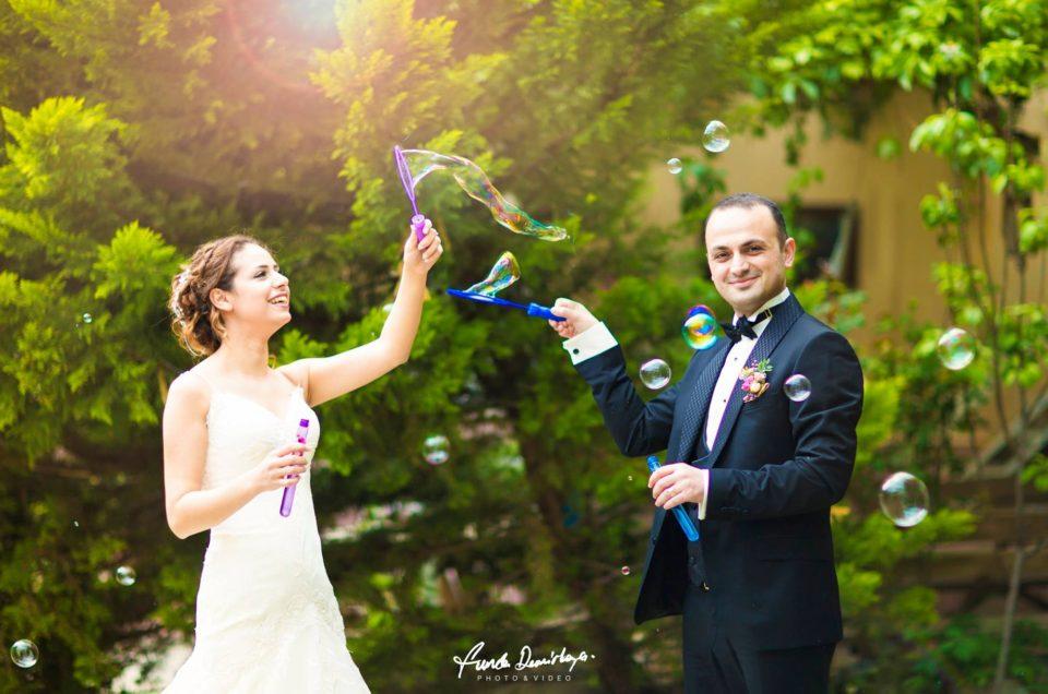 Burçin ve Deniz Balıkesi Edremit Düğün Fotoğrafları. Düğün Fotoğrafçısı Funda Demirkaya (5)