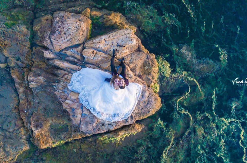 Fatma ve Ersin balıkesir ayvalık cunda edremit düğün fotoğrafları fotoğrafçısı funda demirkaya (1)