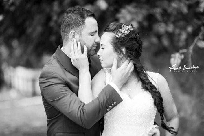 Nilay ve İsmail Ayvalık Ali bey adası Cunda düğün fotoğrafları (5)