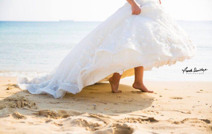 Seda ve Bahadır Bozcaada Dış Mekan Çekimi Düğün Fotoğrafları. Edremit Düğün Fotoğrafçısı Funda Demirkaya (13)