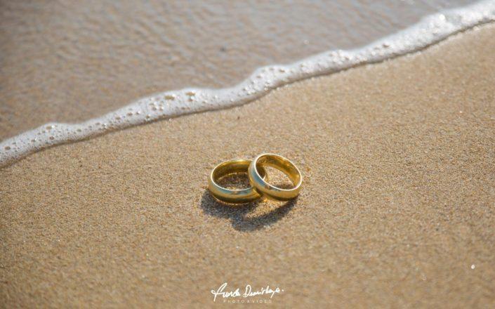 Seda ve Bahadır Bozcaada Dış Mekan Çekimi Düğün Fotoğrafları. Edremit Düğün Fotoğrafçısı Funda Demirkaya (14)