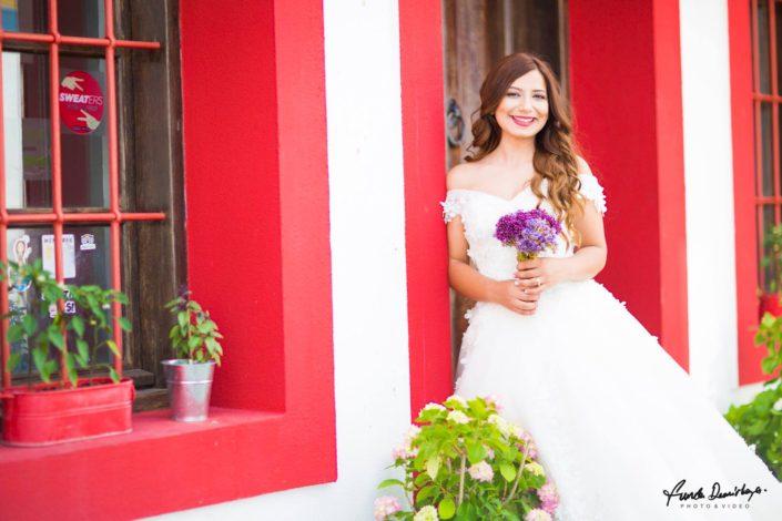 Seda ve Bahadır Bozcaada Dış Mekan Çekimi Düğün Fotoğrafları. Edremit Düğün Fotoğrafçısı Funda Demirkaya (8)