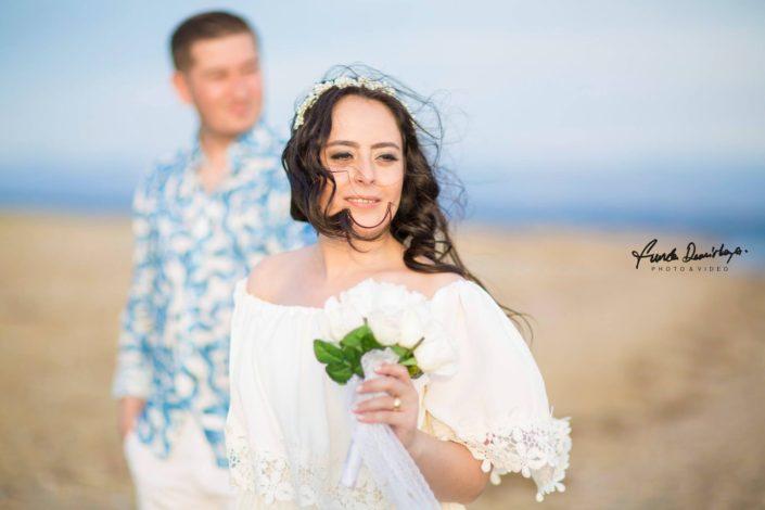 balıkesir düğün fotoğrafları, balıkesir fotoğrafçı, balıkesir fotoğrafçıları, balıkesir düğün fotoğrafçısı funda demirkaya (1)