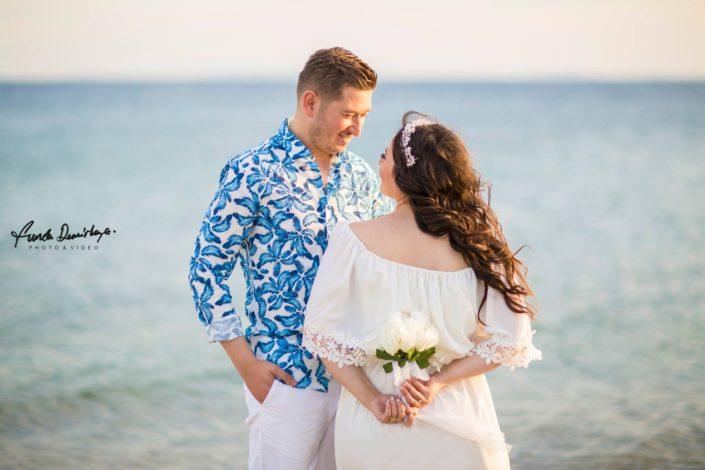 balıkesir düğün fotoğrafları, balıkesir fotoğrafçı, balıkesir fotoğrafçıları, balıkesir düğün fotoğrafçısı funda demirkaya (10)
