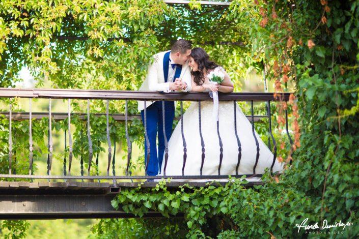 balıkesir düğün fotoğrafları, balıkesir fotoğrafçı, balıkesir fotoğrafçıları, balıkesir düğün fotoğrafçısı funda demirkaya (4)