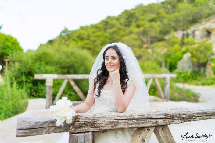 balıkesir düğün fotoğrafları, balıkesir fotoğrafçı, balıkesir fotoğrafçıları, balıkesir düğün fotoğrafçısı funda demirkaya (7)