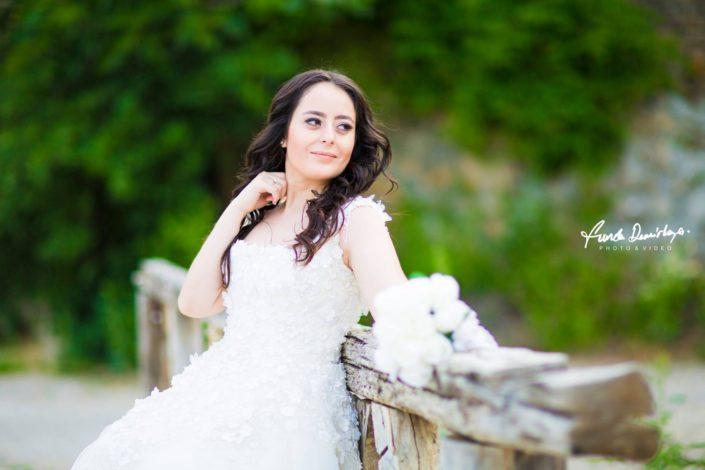 balıkesir düğün fotoğrafları, balıkesir fotoğrafçı, balıkesir fotoğrafçıları, balıkesir düğün fotoğrafçısı funda demirkaya (9)