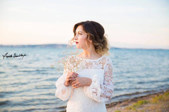 Betül ve Yaşar Ayvalık Cunda Dış Çekim doğa çekimi düğün fotoğrafları (10)