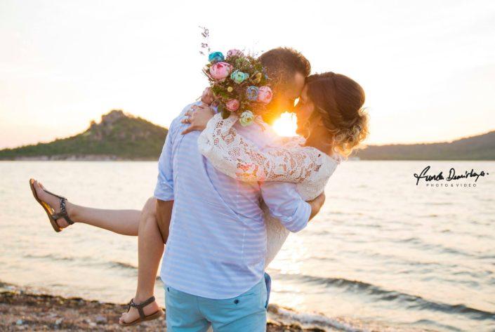 Betül ve Yaşar Ayvalık Cunda Dış Çekim doğa çekimi düğün fotoğrafları (11)