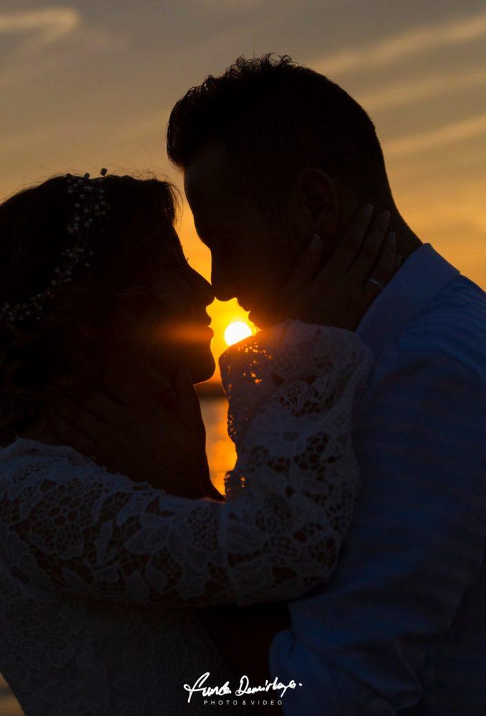 Betül ve Yaşar Ayvalık Cunda Dış Çekim doğa çekimi düğün fotoğrafları (12)