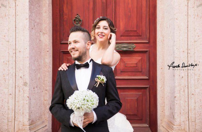 Betül ve Yaşar Ayvalık Cunda Dış Çekim doğa çekimi düğün fotoğrafları (4)