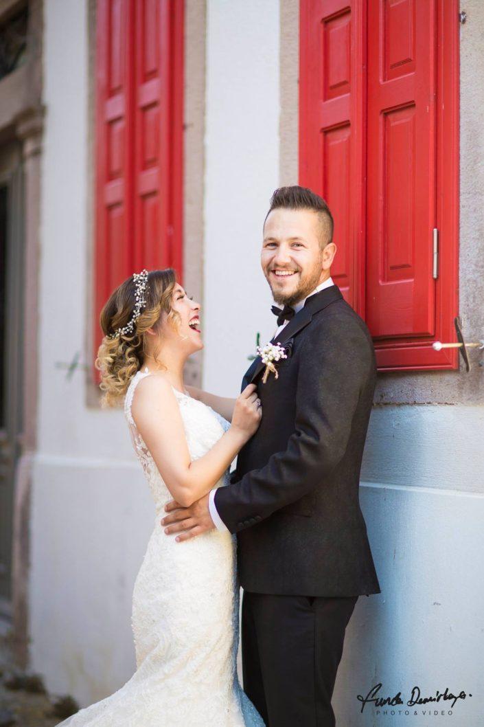 Betül ve Yaşar Ayvalık Cunda Dış Çekim doğa çekimi düğün fotoğrafları (5)