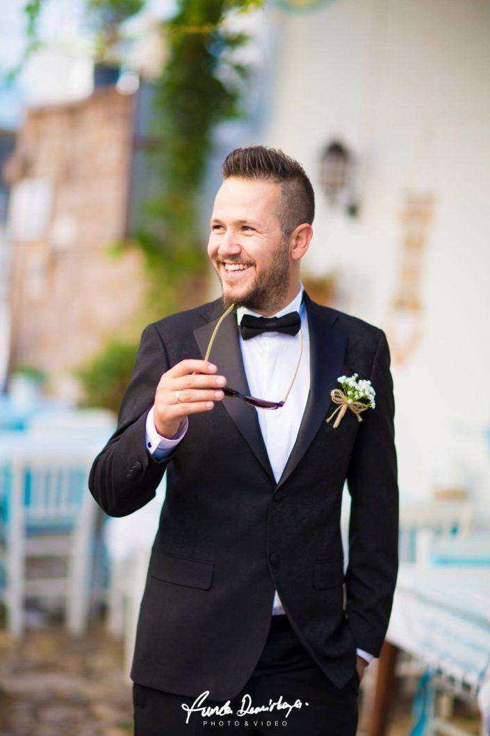 Betül ve Yaşar Ayvalık Cunda Dış Çekim doğa çekimi düğün fotoğrafları (7)
