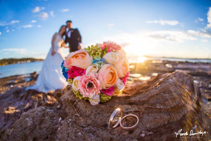 Merve ve Ahmet Ayvalık Cunda Dış Mekan Çekimi düğün fotoğrafları balıkesir düğün fotoğrafçısı (11)