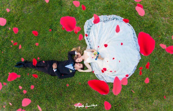Merve ve Ahmet Ayvalık Cunda Dış Mekan Çekimi düğün fotoğrafları balıkesir düğün fotoğrafçısı (13)