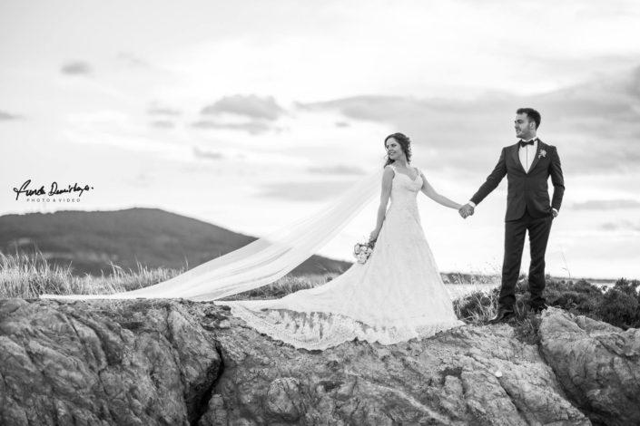 Merve ve Ahmet Ayvalık Cunda Dış Mekan Çekimi düğün fotoğrafları balıkesir düğün fotoğrafçısı (7)