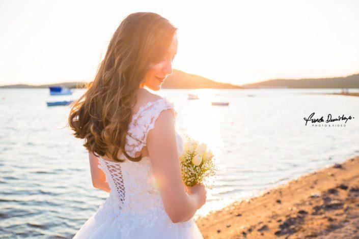 Nurbanu ve Cafer Ayvalık Cunda Dış Mekan Çekimi düğün fotoğrafları balıkesir düğün fotoğrafçısı (3)