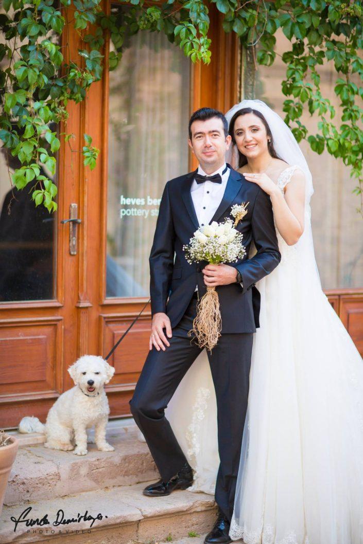 Nurbanu ve Cafer Ayvalık Cunda Dış Mekan Çekimi düğün fotoğrafları balıkesir düğün fotoğrafçısı (7)