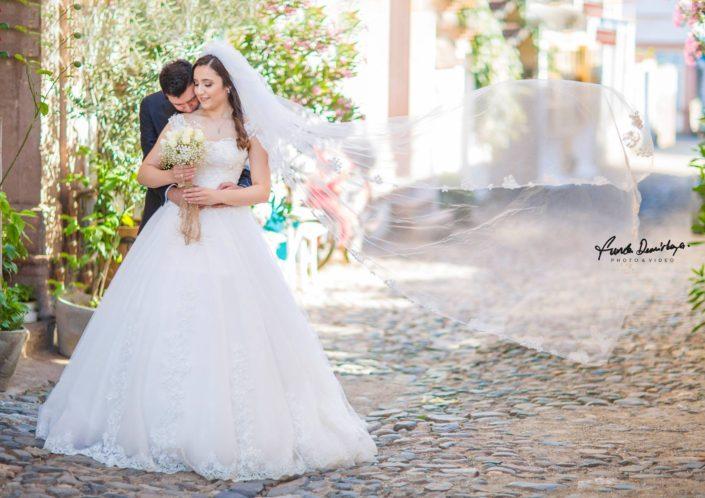 Nurbanu ve Cafer Ayvalık Cunda Dış Mekan Çekimi düğün fotoğrafları balıkesir düğün fotoğrafçısı (8)